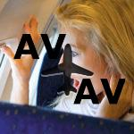 Как уберечь здоровье при длительных перелётах в самолётах?