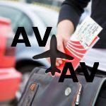 Электронные авиабилеты - основные преимущества