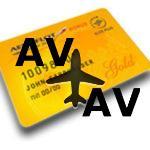 Бесплатные авиабилеты или Что такое «бонусная программа» авиакомпании?