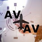 Авиатакси от AVIAV TM (Cofrance SARL): мы сокращаем расстояния и дарим время