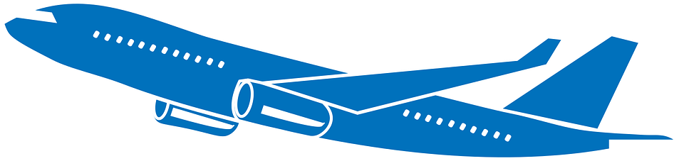 Заказ самолета, билетов на рейс, срочная аренда грузового самолета