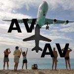 Как я избавился от аэрофобии